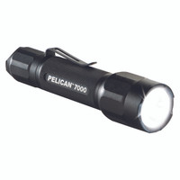 Pelican™ Tactical LED (7000) Flashlight - 7000