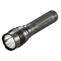 Scorpion® HL Lithium Powered Flashlight, C4 LED - 5400
