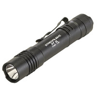 Protac® 2L Flashlight - 8031
