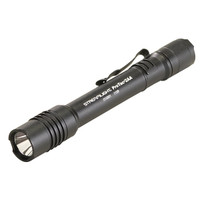 ProTac® 2AA Flashlight - 88033