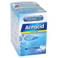 Antacids, 420 mg, 2 Pkg/50 ea - 90089