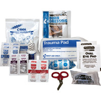 23-Pc ANSI A Upgrade Refill Pack - 90691