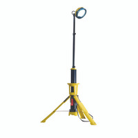 Pelican™ Remote Area 9440 Lighting System, Yellow - 9440