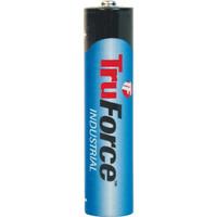 TruForce AAA Alkaline Batteries - AAABTF