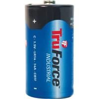TruForce C Alkaline Batteries - CBTF