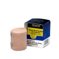 """Elastic Wrap Bandage, 2"""" x 5 yd - FAE3009"""