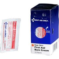 First Aid Cream (10/Box) - FAE7011