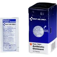 Antibiotic Ointment (10/Box) - FAE7021