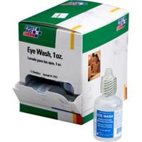 Eyewash, 1 oz - H703