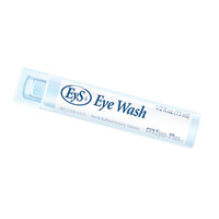 Eyewash, .5 oz - K707