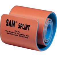 "Sam® Splint (4 1/4"" x 36"") - M5075"