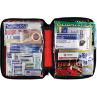 American Red Cross Emergency Preparedness Kit - RC562