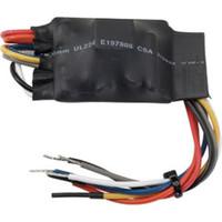 Smoke Alarm Relay Module - SM120X