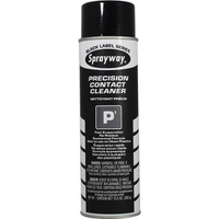 P1 Precision Contact Cleaner - SP293