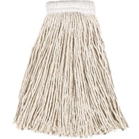 Cotton Mop - V15800WH