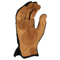 DEWALT Performance Driver Hybrid Glove - DPG212