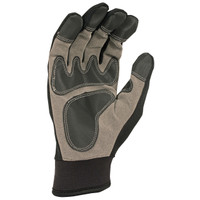 DEWALT SecureFit™ General Utility Work Glove - DPG217