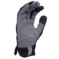 DEWALT RapidFit™ Slip-On Synthetic Palm Work Glove - DPG218