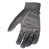 DEWALT All Purpose Synthetic Leather Performance Glove - DPG20