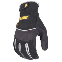 DEWALT General Utility Performance Glove - DPG200