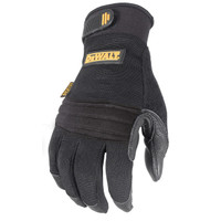 DEWALT Vibration Reducing Premium Padded Glove - DPG250