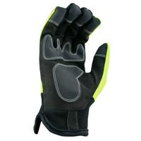 DEWALT RapidFit™ High Visibility Work Glove - DPG870