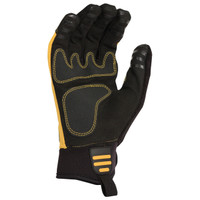 DEWALT Performance Mechanic Work Glove - DPG780