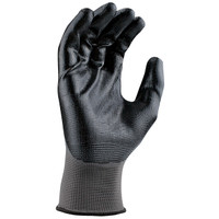 DEWALT UltraDex™ Smooth Nitrile Dip Glove - DPG73