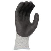 DEWALT Cut Level 5 Cut Protection Work Glove - DPG805