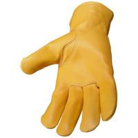 DEWALT Goatskin Driver Glove - DPG31