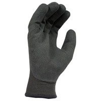 DEWALT Glove in Glove Thermal Work Glove - DPG737