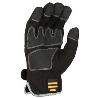 DEWALT Wind & Water Resistant Cold Weather Glove - DPG748