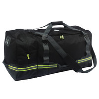 Ergodyne Arsenal 5008  Black Fire & Safety Gear Bag