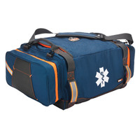 Ergodyne Arsenal 5216  Blue Responder Gear Bag