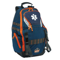 Ergodyne Arsenal 5244  Blue Responder Backpack