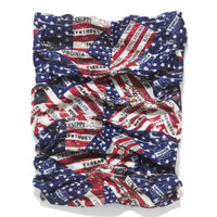 Ergodyne Chill-Its 6485  Stars & Stripes Multi-Band