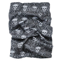 Ergodyne Chill-Its 6485  Skulls Multi-Band
