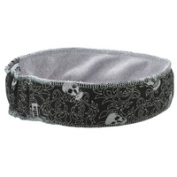 Ergodyne Chill-Its 6605  Skulls High-Performance Headband