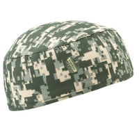 Ergodyne Chill-Its 6630  Camo High-Performance Cap