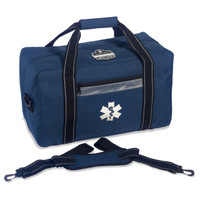 Ergodyne Arsenal GB5220  Blue Responder Trauma Bag