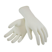 PIP Ambi-dex Medical Grade Sterile  Latex Glove Powder Free with Textured Finger Grip - 5 Mil - 100-3201PF - 1/CS