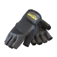 PIP Maximum Safety Anti-Vibration Glove with Shock Absorbing Pad - 122-AV20