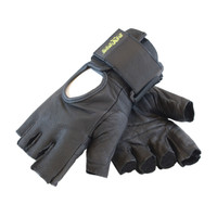 PIP Maximum Safety Anti-Vibration Glove with Shock Absorbing Pad - 122-AV40