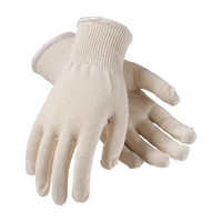PIP  Light Weight Seamless Knit Cotton / Polyester Glove - 13 Gauge - 35-C2113