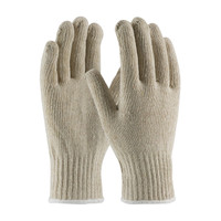 PIP  Heavy Weight Seamless Knit Cotton / Polyester Glove - 7 Gauge - 35-C410