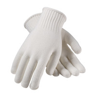 PIP  Medium Weight Seamless Knit Cotton / Polyester Glove - 7 Gauge - 35-CB110