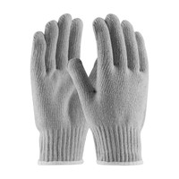 PIP  Heavy Weight Seamless Knit Cotton / Polyester Glove - 7 Gauge - 35-G410