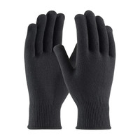 PIP  Seamless Knit Thermax® Glove - 13 Gauge - 41-001