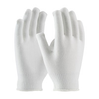 PIP  Seamless Knit Thermax® Glove - 13 Gauge - 41-001W