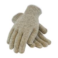 PIP  Seamless Knit Ragwool Glove - 7 Gauge - 41-070